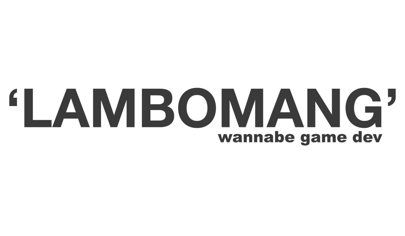 lambomang-logo-1